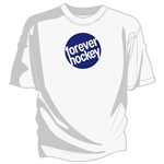 Forever Hockey Tee Shirt