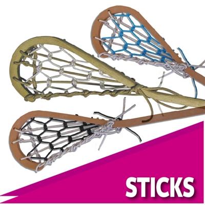 Lacrosse Sticks Lacrosse Souvenirs Lacrosse Gifts
