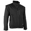 Zero Restriction Men's Traveler 3 in 1 Jacket 0190 with Custom Embroidery, Zero Restriction Custom Fleece Jackets, Zero Restriction Custom Logo Gear