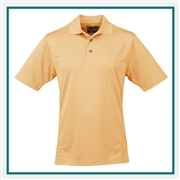 Tri Mountain Men's Glendale Polo 405 Custom Logo