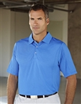 Tri Mountain Men's Westchester Polo 438 with Your Logo