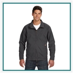 Dri Duck Adult Maverick Jacket 5028, Dickies Corporate Workwear, Dri Duck Custom Logo Workwear