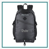 Marmot Anza Backpack Custom Embroidery