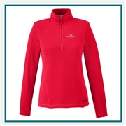 Marmot Rocklin Fleece Pullover Custom Logo