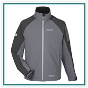 Marmot Men's Gravity Full Zip Jacket with Custom Embroidery, Marmot Branded Windproof, Marmot Corporate & Group Sales