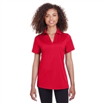 Spyder Ladies Freestyle Polo S16519 Corporate Logo