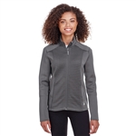 Spyder Ladies Venom Full-Zip Jacket S16522 Custom Branded