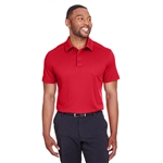 Spyder M Freestyle Polo S16532 Custom Branded