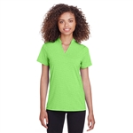 Spyder Ladies Boundary Polo S16563 Custom Embroidered