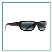 Maui Jim Stingray Unisex Custom Sunglasses