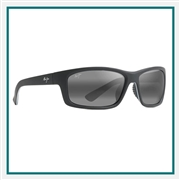 Maui Jim Kanaio Coast Sunglasses Custom Logo