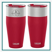 Camelbak KickBak 30 Oz. Tumbler Custom Printed, Camelbak Stainless Steel Customized, Camelbak Promotional Tumblers