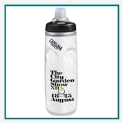 Camelbak Podium Chill Bottle 21 Oz Custom Logo, Camelbak Chill Custom Logo, Camelbak Promotional Water Bottle