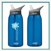 Camelbak Eddy Sport Bottle 1L Personalized, Camelbak Eddy Custom Bottles, Camelbak Corporate & Group Sales