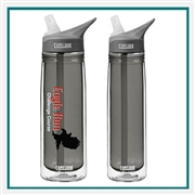 Camelbak eddy Insulated .6L Bottle Custom Logo, Camelbak Eddy Custom Logo, Camelbak Promotional Water Bottle