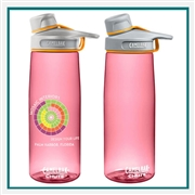 Camelbak Chute .75L Bottle Custom Logo, Camelbak Chute Custom Logo, Camelbak Promotional Water Bottle