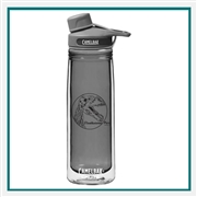 Camelbak Chute Insulated .6L Custom Logo, Camelbak Chute Custom Logo, Camelbak Promotional Water Bottle
