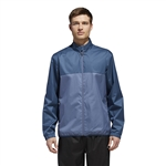 Adidas Men's Provisional Jacket CY9284 with Custom Embroidery, Adidas Custom Jackets, Adidas Custom Logo Gear