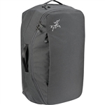 Arcteryx Covert Case C/O Custom Printed