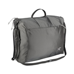 Arcteryx Index 10 Bag Co-Branded