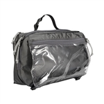 Arcteryx Index Large Toiletries Bag Bag Co-Branded