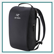 Arcteryx Blade 6 Backpack Custom Branded