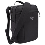 Arcteryx Slingblade 4 Shoulder Bag Custom Logo