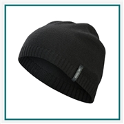 Arcteryx Diplomat Toque Custom Embroidery