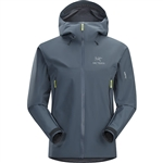 Arcteryx Men's Beta LT Jacket 18007 Corporate Branded
