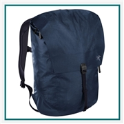 Arcteryx Granville 20L Backpack Custom Logo
