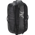 Arcteryx Carrier Duffle 55 Custom Logo