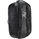 Arcteryx Carrier Duffle Bag 80 Custom Printed