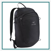 Arcteryx Index 15 Backpack Co-Branded