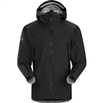Arcteryx Men's Zeta AR Jacket 18432 Custom