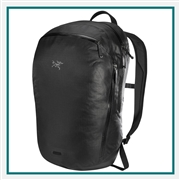 Arcteryx Granville 16 Zip Backpack Corporate Gifts