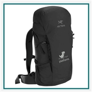 Arcteryx Brize 32 Backpack Corporate Gifts
