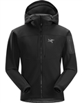 Arcteryx Men's Gamma MX Hoody Co-Branded