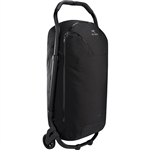 Arcteryx V110 Rolling Duffle Corporate Branded