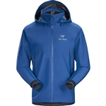 Arcteryx Men's Beta AR Jacket Custom Logo