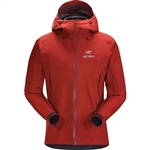 Arcteryx Men's Beta SL Hybrid Jacket Custom Logo