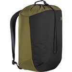 Arcteryx ARRO 20 Bucket Bag Co-Branded