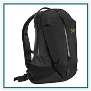 Arcteryx ARRO 16 Backpack Custom Logo