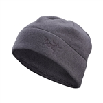 Arcteryx Covert Beanie Custom Branded