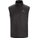 Arcteryx Atom LT Vest Custom Embroidered