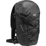Arcteryx Aerios 10 Backpack Custom Printed