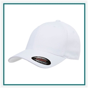 Yupoong Flexfit Ultrafiber Cap Embroidered