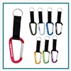 Large Carabiner Key Ring SM-2373 with Logo, Logo Key Chains, Cheap Golf Event Gifts, Corporate Gifts