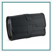 Briggs & Riley Compact Toiletry Kit Custom