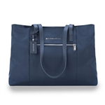Briggs & Riley Essential Tote Custom Embroidered