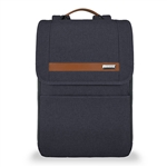 Briggs & Riley Slim Expandable Backpack Custom